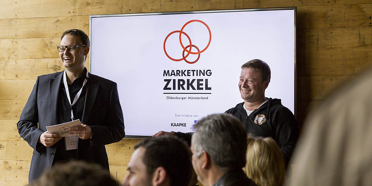 mcwe_marketing-zirkel_01