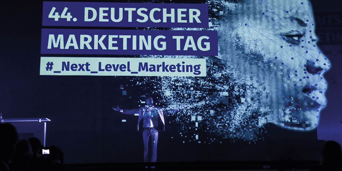 mcwe_44-deutscher-marketing-tag_01