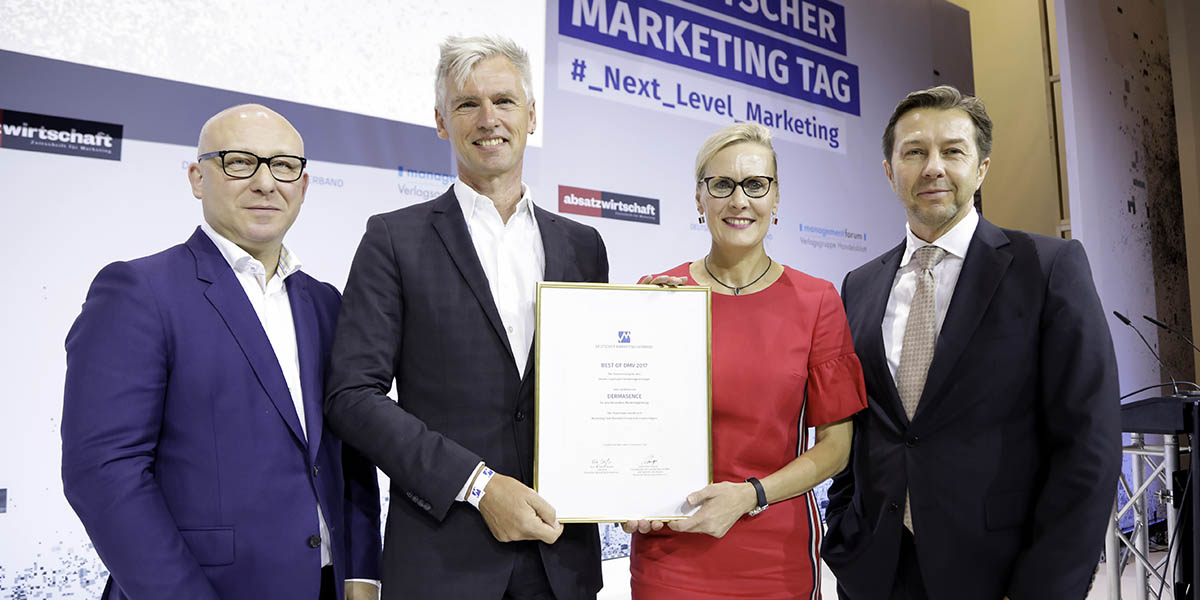 mcwe_44-deutscher-marketing-tag_04