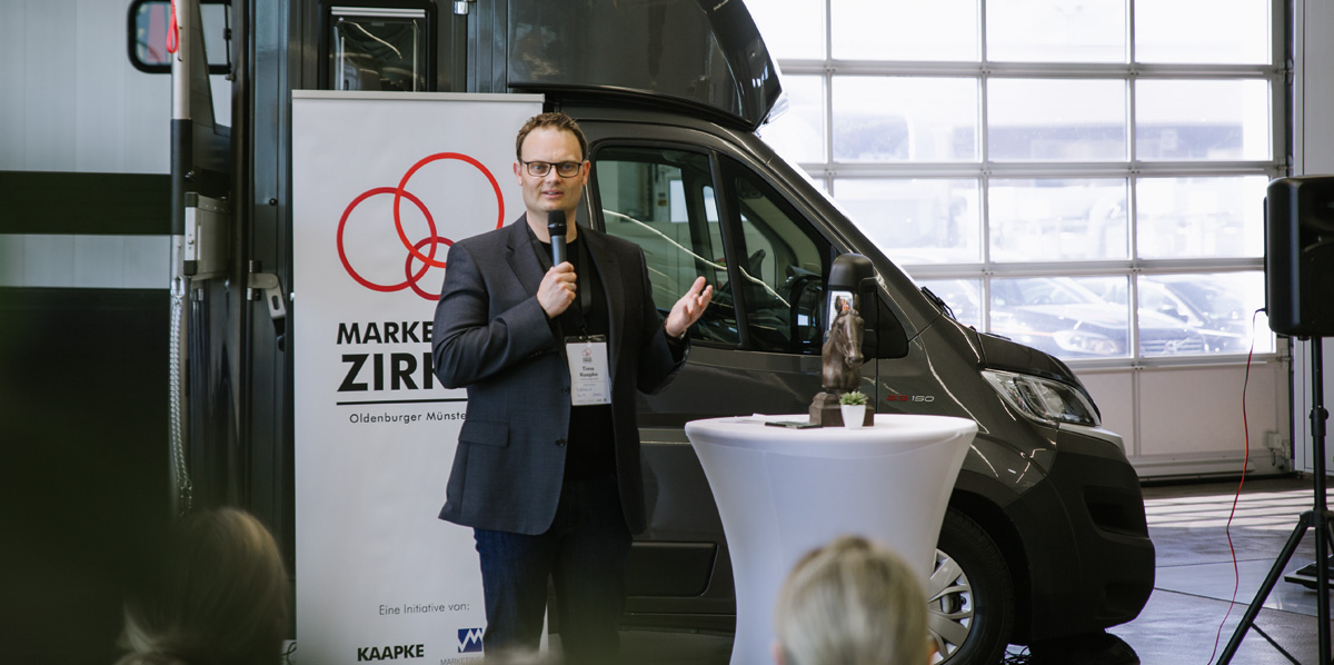 01_Marketing-Zirkel_Marketingclub-Weser-Ems_2019