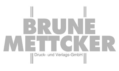 Brune Mettcker Logo